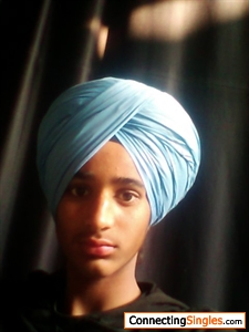 sukh6862 Photos