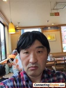 Aizuwakamatsu3 Photos