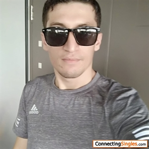 abdouDZ Photos