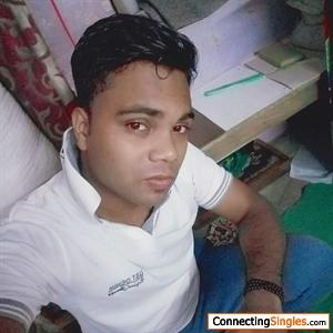 Robinkhanagwal Photos
