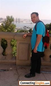 My journey to capital of Azerbaijan Baku city
