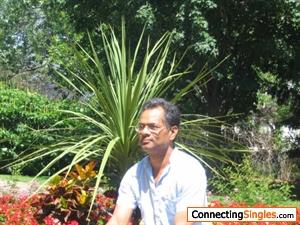 Guyana Indian dating