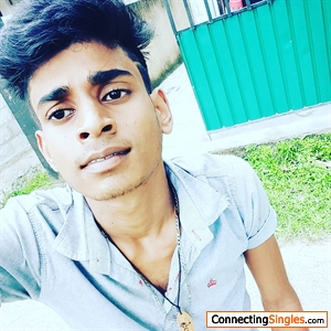 IrushaPahan Photos