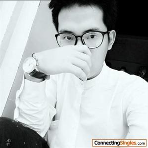 Htetmyat00 Photos