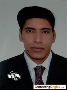 Saad20 Photos
