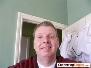 newandgreetings Photos