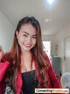 Davao dating singler