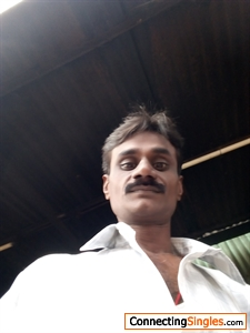 Ramkumar1978 Photos