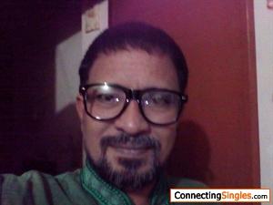 Hi I m Prince chowdhury