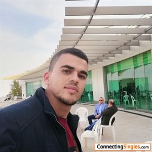 isl_bny Photos