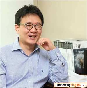 Dr_Chen Photos