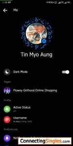 tinmyoaung99