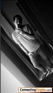 Shivam_mddy