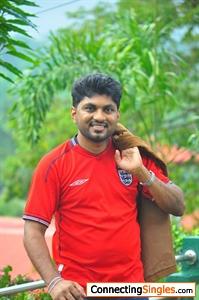 somarau Photos