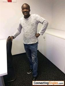 msemzo Photos