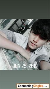 ZarNiAung11