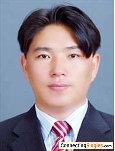 Dooseong