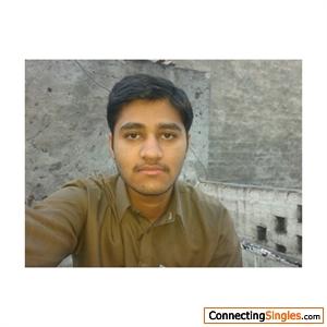 abdullah962 Photos