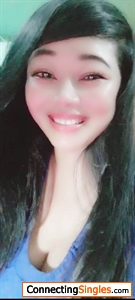 smiles on its from Chinese heritage eyes become small I can see everything