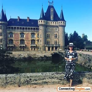 2019 9 18 in France
