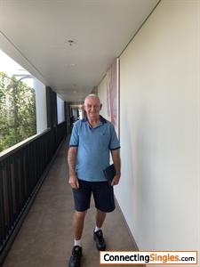 Photo for Cranto Seminyak July 2019