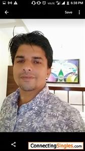 Sharan_j Photos