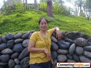 Marjo05 Photos