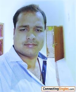 Online Dating Shimla