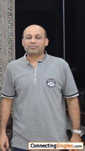 Imran73 Photos