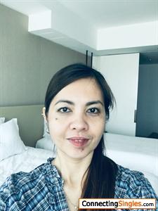 thailand online dating