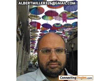 Albert325 Photos