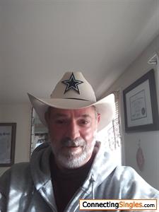 Cowboys1234 Photos