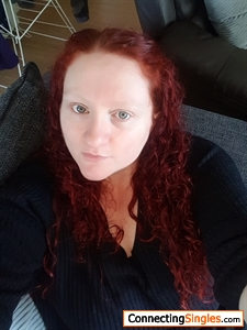 Donegallass - 38 year old Female from Donegal,Ireland - free