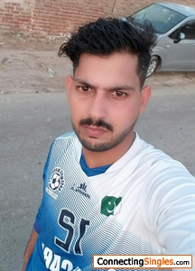 Ahmadraheel
