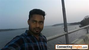 Kumarraj1