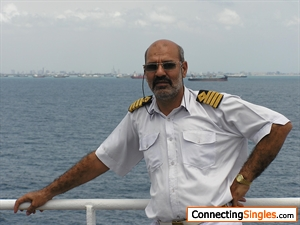 At ship