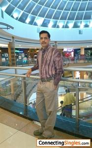 patisambhida Photos