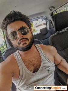 Shayan45 Photos