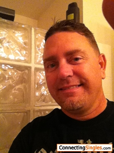 White sulphur springs west gay matchmaking service