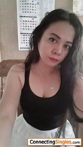 Asian_Lady Photos
