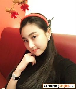 Hello everyone Im new