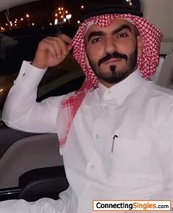 Ahmed1414 Photos