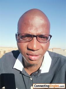 Musawakhe Photos