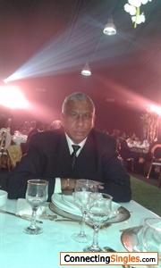Aneeth Photos