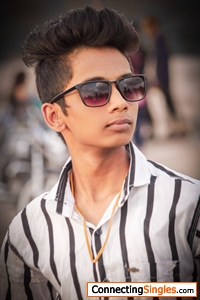 Canon click by friends