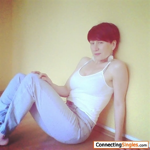 Suny77 Photos