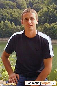Nikinikolov