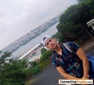 Marouanemk Photos
