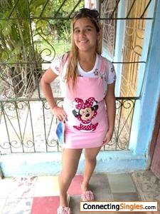Princessitta Photos