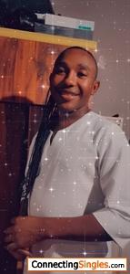 Mchunu